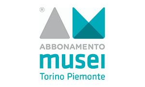 abbonamento_musei