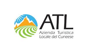 azienda_turistica_locale_del_cuneese