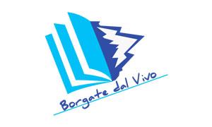 borgate_dal_vivo
