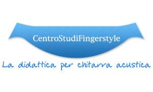 centro_studi_finger_style