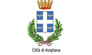 citta_di_avigliana
