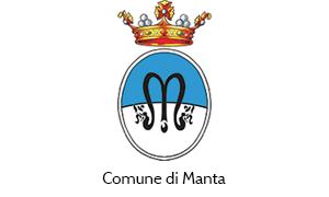 comune_di_manta