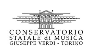 corservatorio_torino_verdi