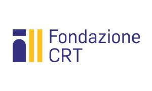 fondazione-crt