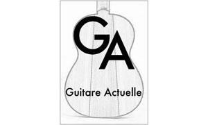 guitare_actuelle