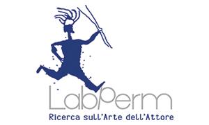 lab_perm