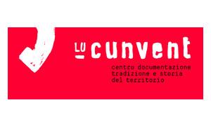 lu_cunvent