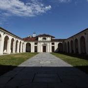 San Pietro in Vincoli Zona Teatro