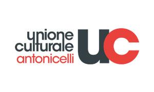 unione_culturale_antonicelli