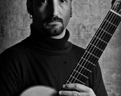 Giorgio Mirto