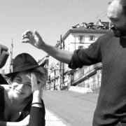 Celeste Gugliandolo - Giorgio Mirto