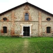 Chiesa di Santa Maria del Monastero