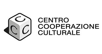 centro_culturale