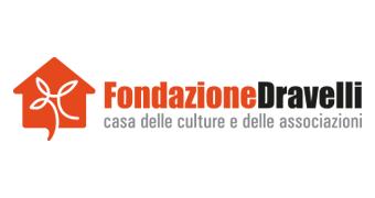 fondazione_dravelli