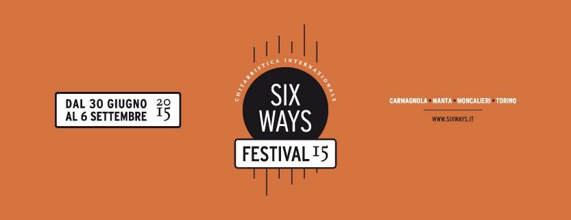 six_ways_depliant_2015_img