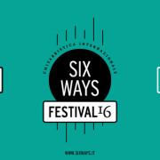 Six Ways Edizione 2016