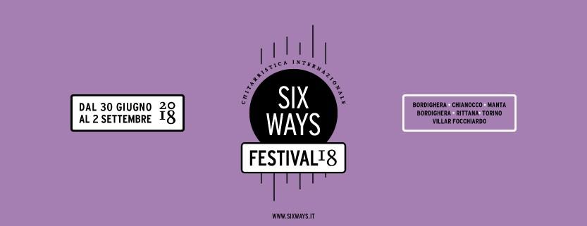 six_ways_depliant_2018_img