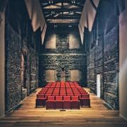 Casa delle Culture e della Musica