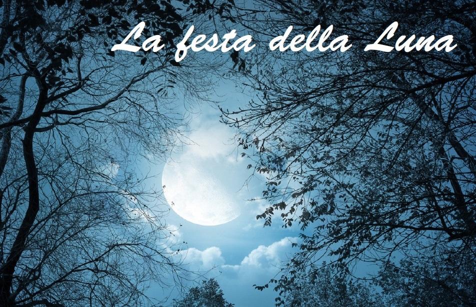 festa_della_luna_image